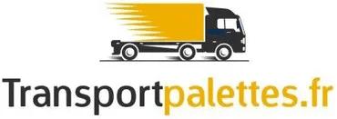 Transport palette